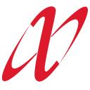 Crayon Group logo
