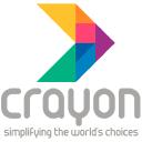 Crayon Data logo