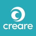 Creare Group logo