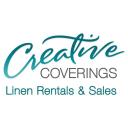 Creative Coverings, Inc. logo