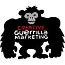 Creative Guerrilla Marketing logo
