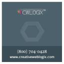 Creativeweblogix - PSD to HTML, Wordpress Responsive Development Company logo