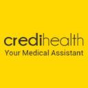 Credihealth logo