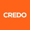 CREDO Mobile logo