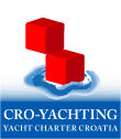 Cro Yachting - Charter Services Croatia