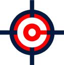Crosman Corp. logo