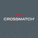Cross Match Technologies logo
