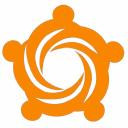 CrowdFunding Focus logo