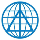 Christian Reformed World Missions logo
