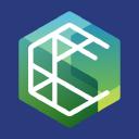 Crystal Clear Digital Marketing logo