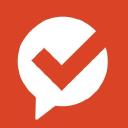 Csek Creative logo