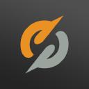 CS One Designers LLP logo