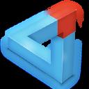 CSS Piffle logo