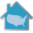 CT Homes LLC logo