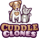 Cuddle Clones LLC