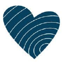 Cultural Care Au Pair logo