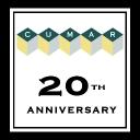 Cumar Inc logo