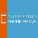 Cupertino iPhone Repair logo
