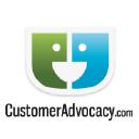 CustomerAdvocacy.com logo