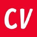 Customerville logo