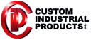 Custom Industrial Products, Inc. logo