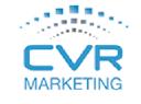Conversion Rate Marketing (CVR Marketing) logo