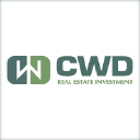 CWD Real Estate Investment logo