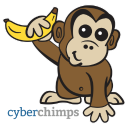 CyberChimps.com