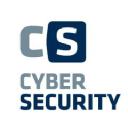 CyberSecurity.mk logo