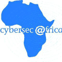 Cyber Security Africa logo