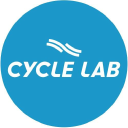 Cycle Events logo
