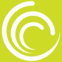 Cydcor logo