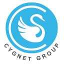 Cygnet Infotech Pvt. Ltd. logo