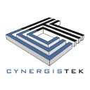CynergisTek, Inc. logo