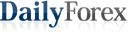 Daily Forex Ltd. logo