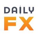 DailyFX.com logo