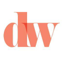 DailyWorth.com, Inc. logo