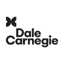 Dale Carnegie of Georgia logo