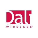 Dali Wireless logo