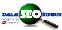 Dallas SEO Experts logo