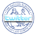 The Dalton School logo