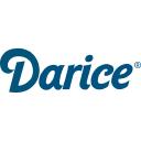 Darice, Inc. logo