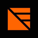 Dark Energy logo