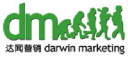 Darwin Marketing logo