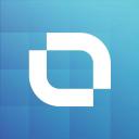 Databox.com logo