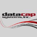 Datacap Systems, Inc. logo