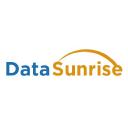 DataSunrise logo
