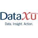 DataXu logo