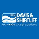 Davis & Shirtliff logo