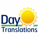 Day Translations, Inc. logo